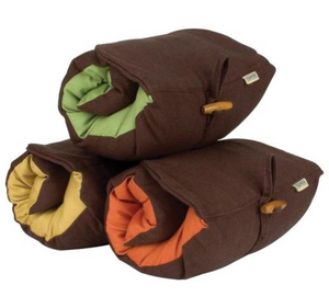 Equinox Eco Armadillo Pillow