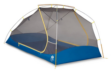 Meteor 2 . 2 Person Tent