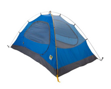 Celestial 2-Person Backpacking Tent with Full Double Vestibule