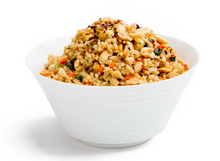 Kung Pao Rice with Chicken