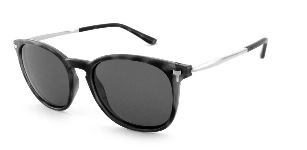 Peppers Nolita Polarized Sunglasses