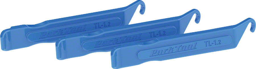 TL-1.2 Tire Lever Set