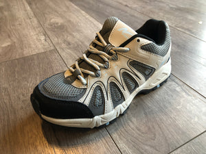 Women's Whisper Lightweight Trail Running Shoe