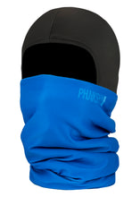 Function Kids Balaclava Facemask Blue