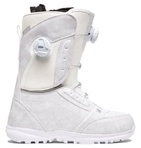 Lotus Boa Snowboard Boot
