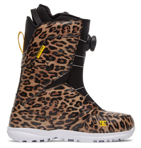 Search BOA Boot