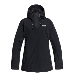 Women's Gemini Jacket