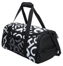 Emlay 37L Duffle Gear Bag