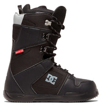 Phase Snowboard Boot