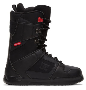 Phase Lace-Up Snowboard Boot