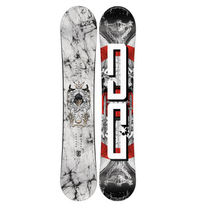 Men's Space Echo Snowboard