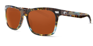 Aransas Polarized Sunglasses