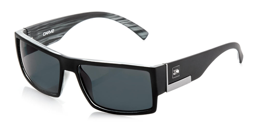 Shady Deal Polarized Sunglasses