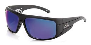 Knoxville Revo Non-Polarized Sunglasses