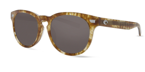 Delmar Polarized Sunglasses