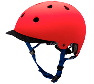 Saha Bike Helmet Large/X-Large