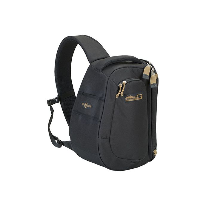 Descent Camara Bag Sling Pack