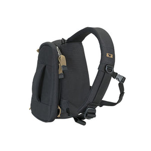 Descent Small Camera Backpack