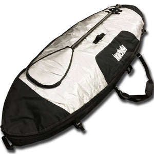 Kanghua 8' SUP Padded Carry Bag