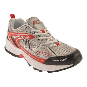Men's Bustle Cross Trainer Running Shoe