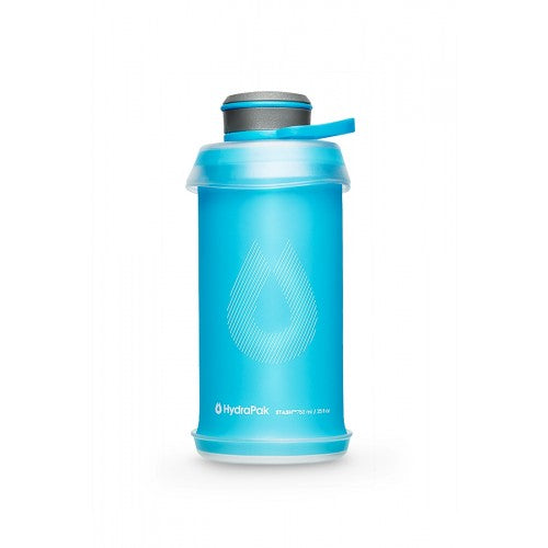 Stash 750mL Collapsible Water Bottle