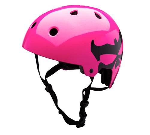 Maha Bike Helmet Large