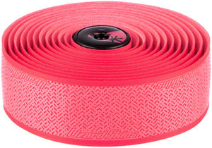 DSP Bar Tape - 2.5mm, Neon Pink