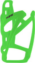 PC-110 Composite Bottle Cage, Neon Green