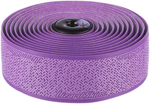 DSP Bar Tape - 2.5mm, Violet Purple