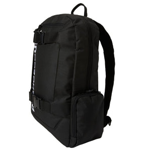 Chalkers Skate Backpack