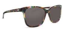 May Polarized Sunglasses