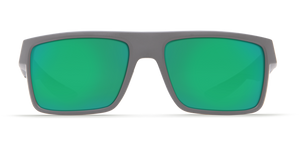 Motu Polarized Sunglasses