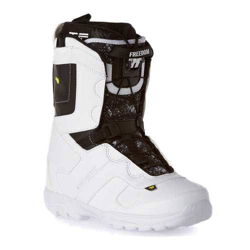 Freedom SL Men's Snowboard Boot