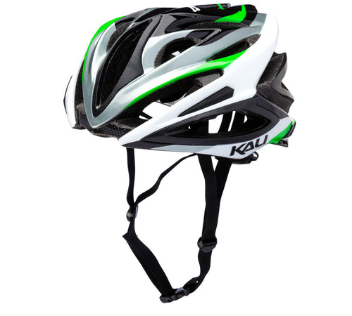 Phenom Wave Road Bike Helmet
