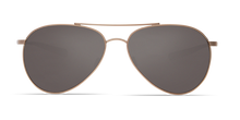 Piper Polarized Sunglasses