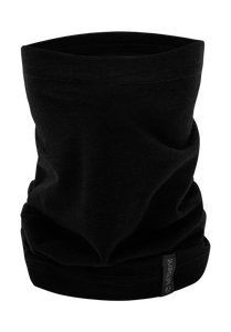 Le Kids Neck Gaiter Lightweight 200