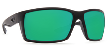 Reefton Polarized Sunglasses
