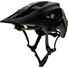 Speedframe Pro Elevated Helmet