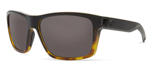 Slacktide Polarized Sunglasses