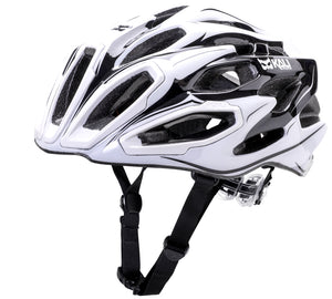 Maraka RD Road Bike Helmet