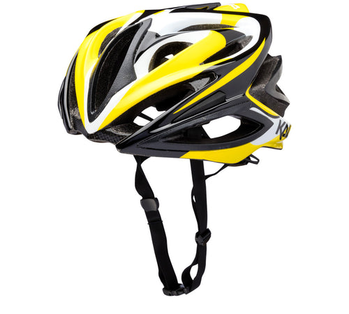 Phenom Orbit Bike Helmet