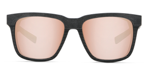 Pescador Polarized Sunglasses