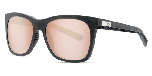 Caldera Polarized Sunglasses