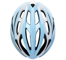 Loka Bike Road Bike Helmet
