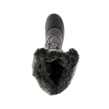 Momentum2 Women's Winter Boots