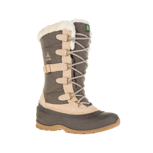 Snovalley2 Women's Winter Boot