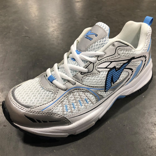 Women's Bustle Cross Trainer Running Shoe