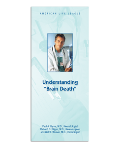Understanding Brain Death