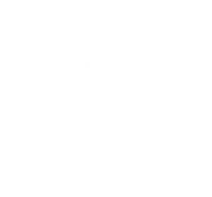 Zab Café  - Zab Coffee Roaster