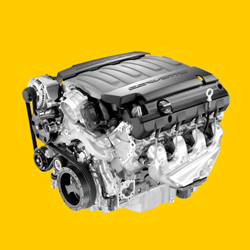 LS CONVERSION PARTS FOR YOUR LAND ROVER – RW Performance Engineering